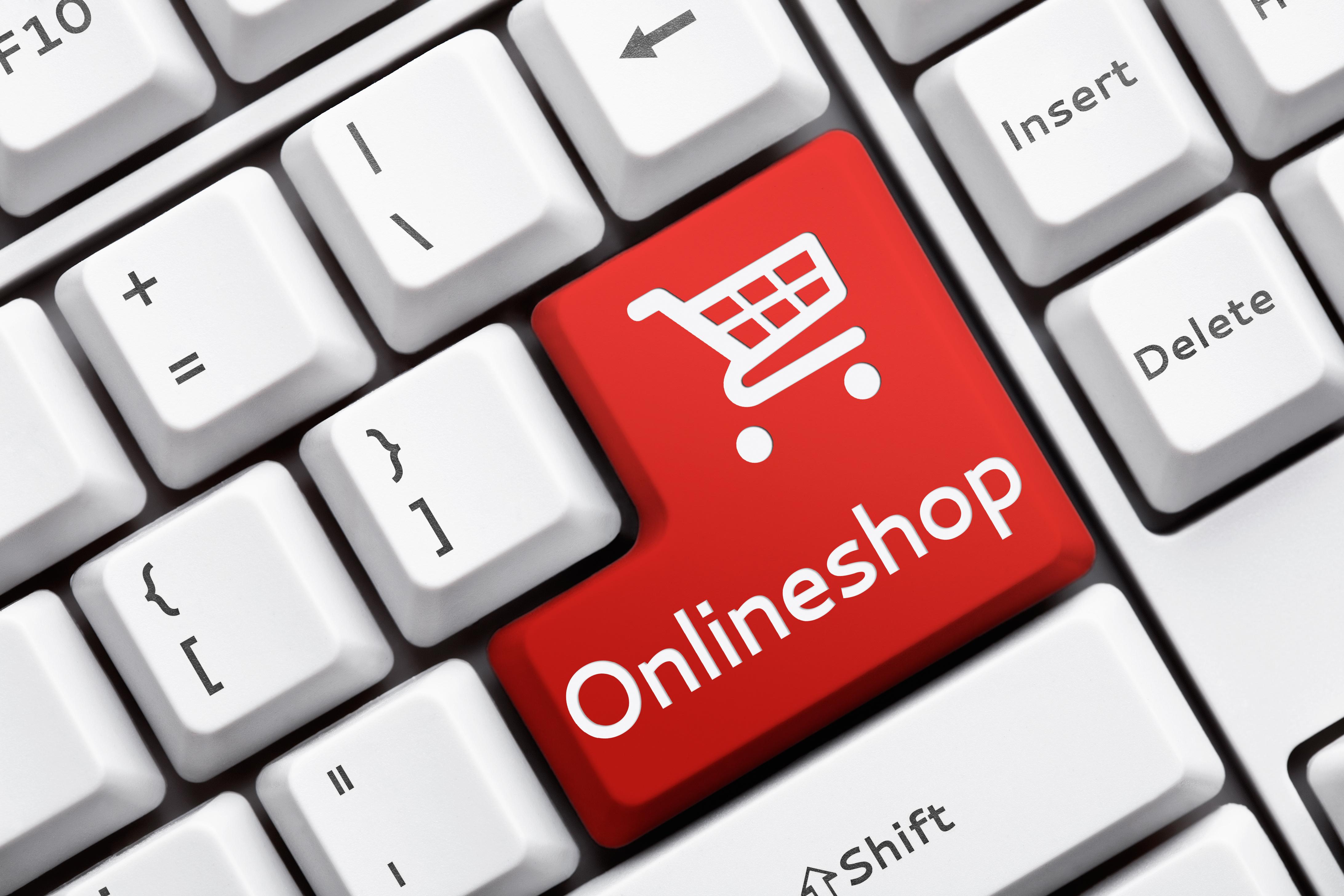 онлайн магазин продажи металлопроката