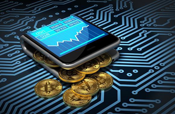 платежная система Bitcoin в Челябинске