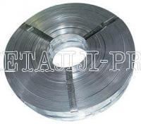Лента х/к 0,35-0,39 мм Ст08пс
